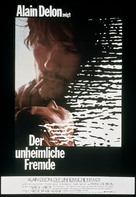 Attention, les enfants regardent - German Movie Poster (xs thumbnail)