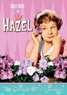 """Hazel"" - DVD cover (xs thumbnail)"