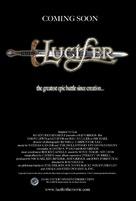 Lucifer - Movie Poster (xs thumbnail)