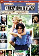 Elizabethtown - DVD movie cover (xs thumbnail)