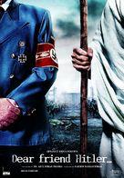 Gandhi to Hitler - Movie Poster (xs thumbnail)