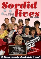 Sordid Lives - Movie Poster (xs thumbnail)
