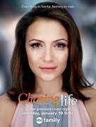 """Chasing Life"" - Movie Poster (xs thumbnail)"
