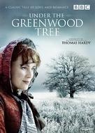 Under the Greenwood Tree - Swedish Movie Cover (xs thumbnail)