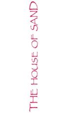 Casa de Areia - Logo (xs thumbnail)