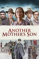 Another Mother's Son - British Video on demand movie cover (xs thumbnail)