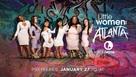 """Little Women: Atlanta"" - Movie Poster (xs thumbnail)"