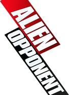 Alien Opponent - Logo (xs thumbnail)
