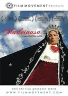Madeinusa - Movie Cover (xs thumbnail)