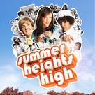 """""""Summer Heights High"""" - Movie Poster (xs thumbnail)"""