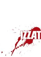 Izzat - Norwegian poster (xs thumbnail)