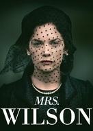 """Mrs. Wilson"" - Movie Cover (xs thumbnail)"