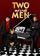 """Two and a Half Men"" - Movie Poster (xs thumbnail)"