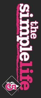 """The Simple Life"" - Logo (xs thumbnail)"