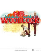 Mr. Woodcock - Movie Poster (xs thumbnail)