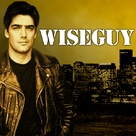 """""""Wiseguy"""" - Movie Cover (xs thumbnail)"""