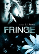 """Fringe"" - Dutch Movie Cover (xs thumbnail)"