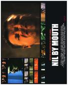 Nil by Mouth - Movie Poster (xs thumbnail)