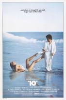 10 - Movie Poster (xs thumbnail)