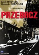 Przebacz - Polish Movie Cover (xs thumbnail)
