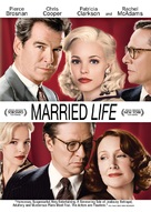 Married Life - Movie Cover (xs thumbnail)