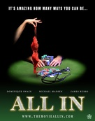 All In - DVD cover (xs thumbnail)