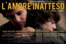 Qui a envie d'être aimé? - Italian Movie Poster (xs thumbnail)