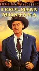 Montana - Movie Cover (xs thumbnail)