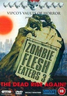 After Death (Oltre la morte) - British Movie Cover (xs thumbnail)