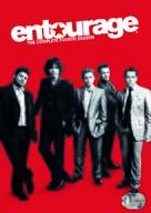 """""""Entourage"""" - Movie Cover (xs thumbnail)"""
