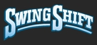 Swing Shift - Logo (xs thumbnail)