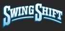 Swing Shift - Logo (xs thumbnail)