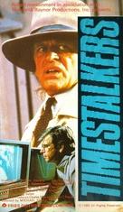 Timestalkers - Polish Movie Cover (xs thumbnail)