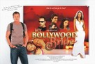My Bollywood Bride - Movie Poster (xs thumbnail)
