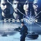 Stratton - British Movie Poster (xs thumbnail)