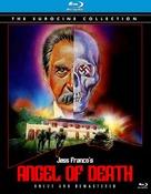 Commando Mengele - Movie Cover (xs thumbnail)
