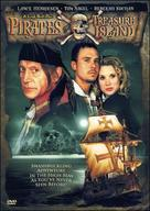 Pirates of Treasure Island - Movie Cover (xs thumbnail)