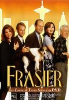 """""""Frasier"""" - Australian Movie Cover (xs thumbnail)"""