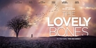 The Lovely Bones - Movie Poster (xs thumbnail)