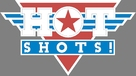 Hot Shots - Logo (xs thumbnail)