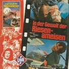 Empire of the Ants - German Movie Cover (xs thumbnail)