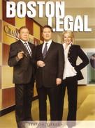 """Boston Legal"" - Movie Cover (xs thumbnail)"