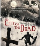 The City of the Dead - Movie Cover (xs thumbnail)