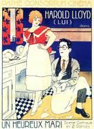 I Do - French Movie Poster (xs thumbnail)
