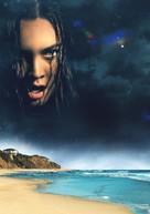 The Beach House - Key art (xs thumbnail)