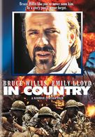 In Country - Movie Cover (xs thumbnail)
