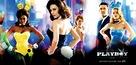 """The Playboy Club"" - Movie Poster (xs thumbnail)"