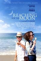 Flores Raras - Movie Poster (xs thumbnail)