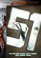 51 - DVD cover (xs thumbnail)