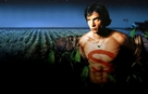 """Smallville"" - Key art (xs thumbnail)"